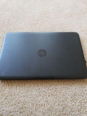 HP Notebook Windows 10 for Sale in Phoenix, AZ