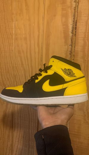 Jordan 1s for Sale in Conway, AR