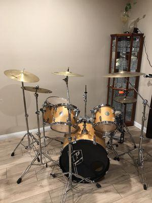 Drum sets for Sale in North Las Vegas, NV