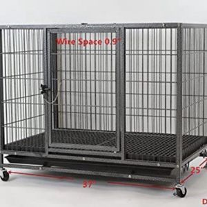 DOG KENNEL for Sale in Claremont, CA