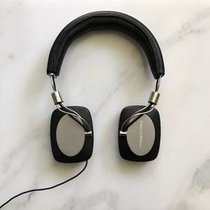 Bowers & Wilkins P5 Headphones for Sale in Washington, DC