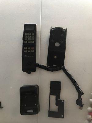 Lexus ls400 phone for Sale in Payson, AZ