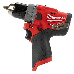Milwaukee Hammer Drill for Sale in Phoenix, AZ