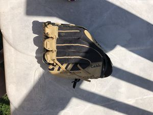 Baseball Glove for Sale in Baltimore, MD