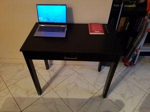 Desk for Sale in Boca Raton, FL