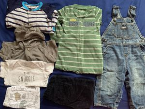 Baby 9m Clothing for Sale in Lynwood, CA
