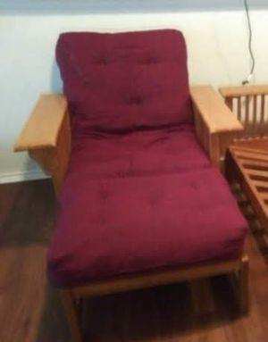 ~Got Beds~ for Sale in Arlington, TX