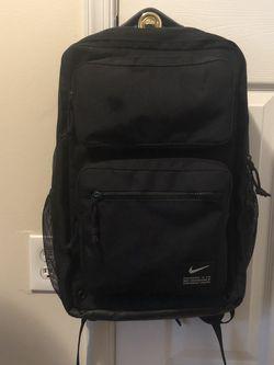 Nike Backpack for Sale in Philadelphia,  PA