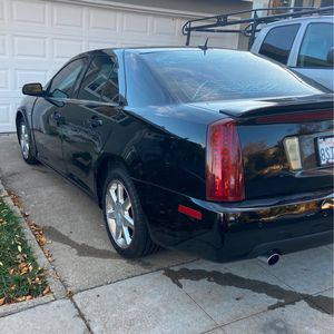 Cadillac STS 2005 for Sale in Richmond, CA