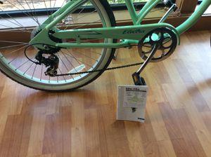 Electra Women's Cruiser bike for Sale in Gresham, OR