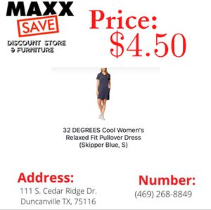 Dress for Sale in Cedar Hill, TX
