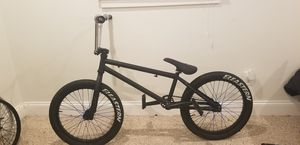 BMX BIKE for Sale in College Park, MD