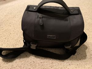 Nikon DSLR Camera Bag for Sale in Fremont, CA