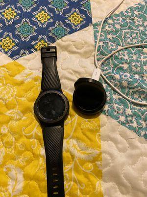 Samsung Gear s 3 for Sale in Long Beach, CA