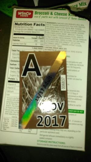 Nov pass for Sale in Portland, OR