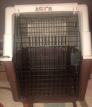 ASPCA Portable Kennel for Sale in Woodbridge, VA