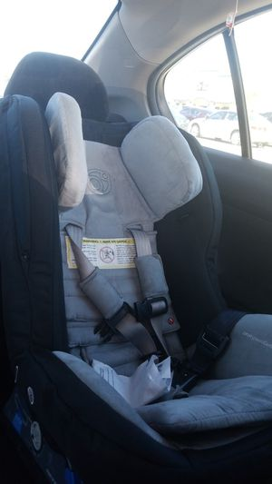 Chair kids for Sale in Dallas, TX