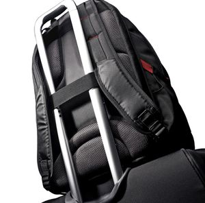 Samsonite Tectonic PFT Laptop Backpack for Sale in Kissimmee, FL