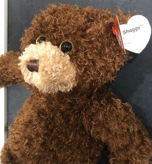 Stuffed animals for Sale in Fairfax, VA