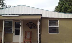 Casa for Sale in Sebring, FL