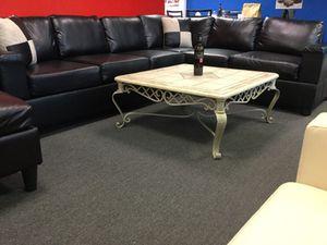 Floor Model Special $550 complete! for Sale in Toms River, NJ