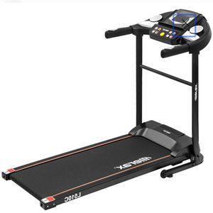 Treadmill for Sale in Jurupa Valley, CA