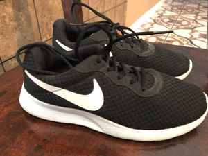 Nike shoes for Sale in Bakersfield, CA