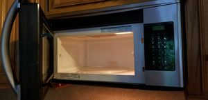 Microwave for Sale in Norman, OK