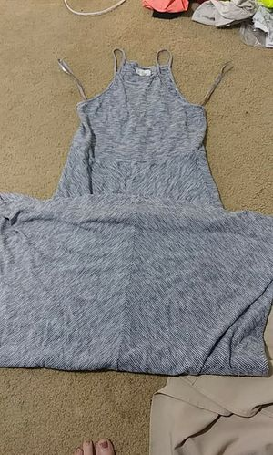 Clothes most xl for Sale in Windom, KS