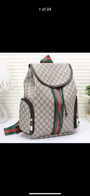 Gucci bag for Sale in Bloomington, CA