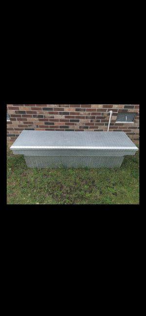 Toolbox for Sale in Batesburg-Leesville, SC