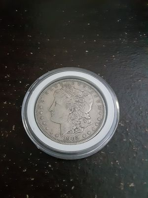 1902 Morgan Silver Dollar for Sale in Arlington, VA