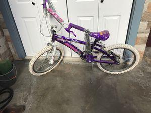 Avigo girls bike for Sale in Hayward, CA