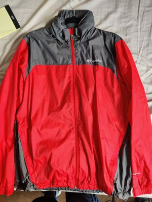 The North Face all season jacket for Sale in Long Beach, CA