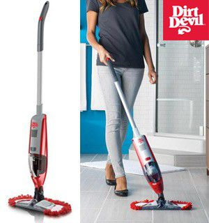 Dust Mops and Vacuums for Sale in San Diego, CA