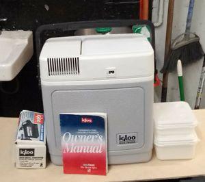 Igloo Kool Cruiser Cooler for Sale in Hemet, CA