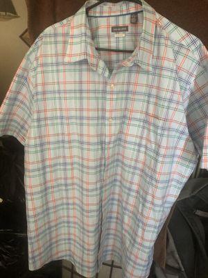 Dressing shirt 👔 for Sale in Norwalk, CA