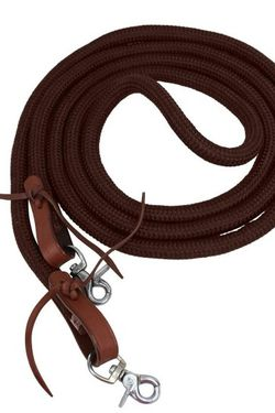 Tahoe 10 Ft Rope Reins for Sale in Sunnyvale,  CA