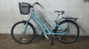 Trek Bike DLX for Sale in Alexandria, VA