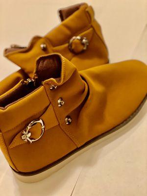 Pretty Men's shoes' for Sale in Alexandria, VA