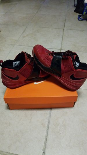Nike Flyware 9.5 for Sale in San Francisco, CA