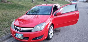 08 low miles for Sale in Marietta, OH