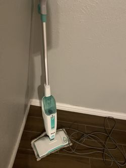 Shark steam mop for Sale in Fort Worth,  TX