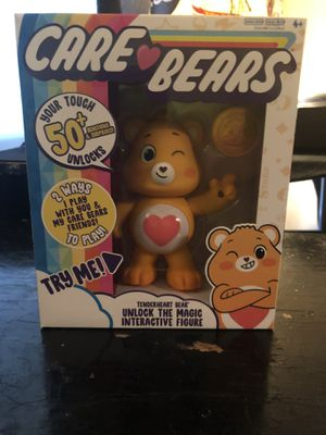 Care Bears for Sale in Whittier, CA