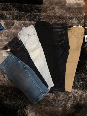 Baby boy jeans for Sale in Compton, CA