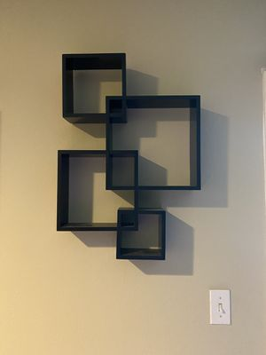 Wall shelves for Sale in Walnut Creek, CA