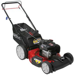 craftsman lawn mower for Sale in National City, CA