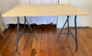 Industrial Modern Table for Sale in Los Angeles, CA