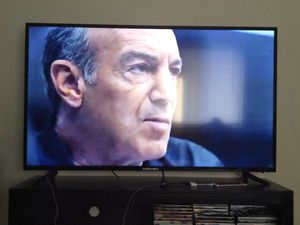 55 inch element flat screen for Sale in Pawtucket, RI