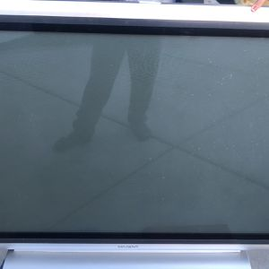 Maxent Flat Tv for Sale in North Las Vegas, NV